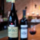 笛吹ワイン株式会社